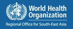 World Health Organization, South-East Asia Regional Office